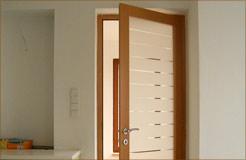 Posuvné dveře brno